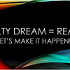 Our Slogan : Make Realty Dreams A Reality