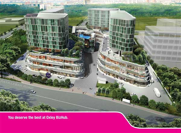 Oxley Bizhub Newpropertypreview Com