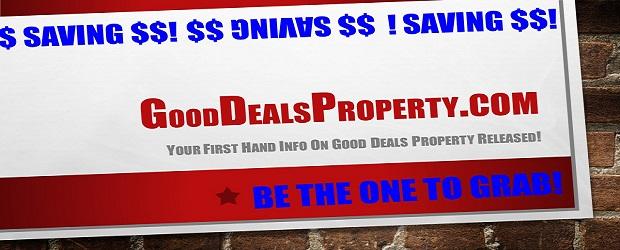 buy good deals property - Banner 620x250