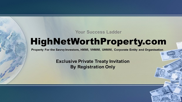 buy high net worth property - 620x348